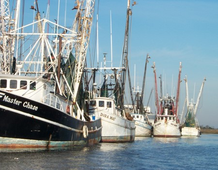 shrimp boats 6 taken by Kim_cropped banner.jpg
